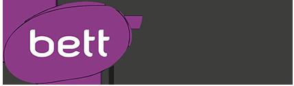 bett-show-logo-2017