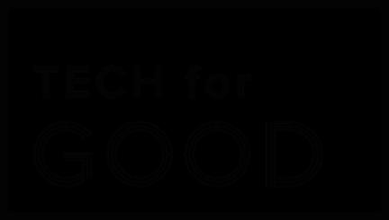 TFG_Logo-Black