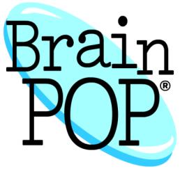 brainpop_-_logo_-_01