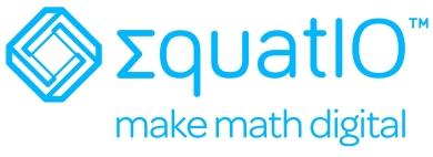Equatio-Logo_FA