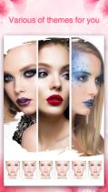 makeupeditor